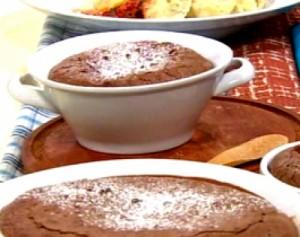 cjocolate