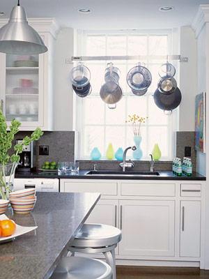 cocina-pequena-accesorios