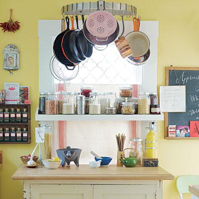 cocina-pequena-decoracion