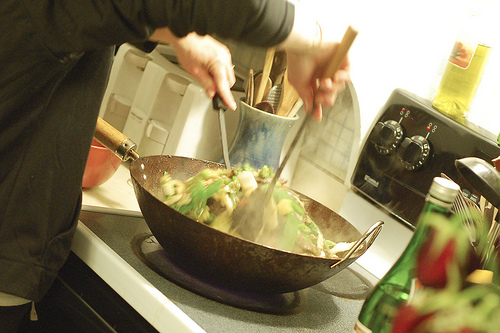 cocina-saltear