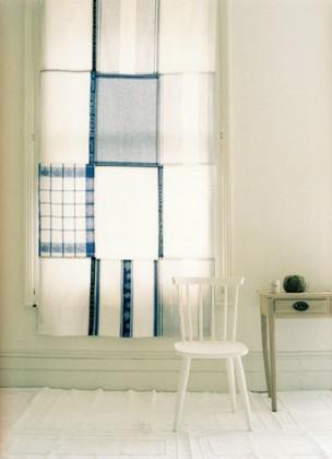 cortina-cocina-patchwork