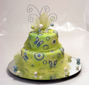 decoración-torta-juvenil