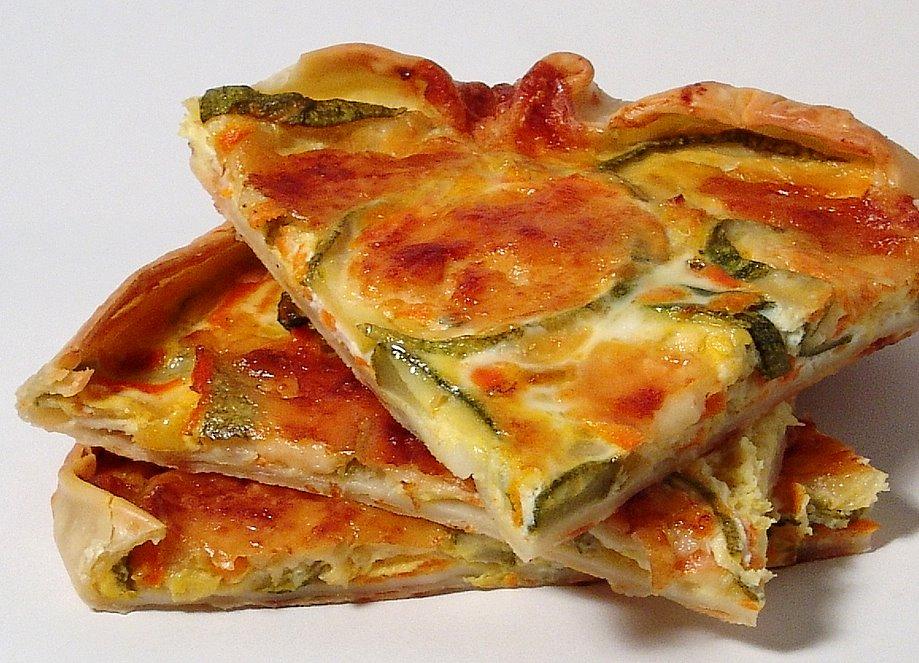 Licuados y jugos para la salud recetas de cocina sanas for Rectas de cocina faciles