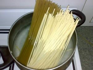 fideos-pasta-spaghettis