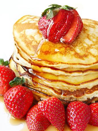 foto-panqueques-americanos-pancakes1