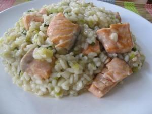 foto-risotto-salmon