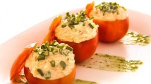 foto-tomate-relleno