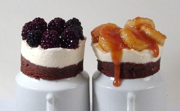 foto-torta-helada-en-cocina-decocasa.jpg