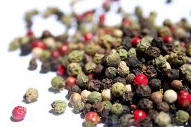 granos-de-pimienta