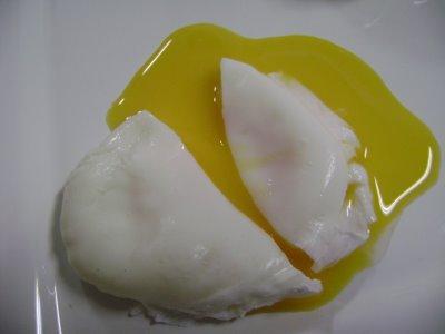huevo-poche