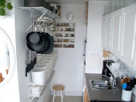 organizar-cocinas-pequenas