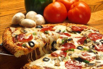 pizza-champiñones
