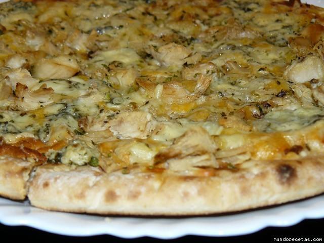 pizza-roquefort-y-cebolla