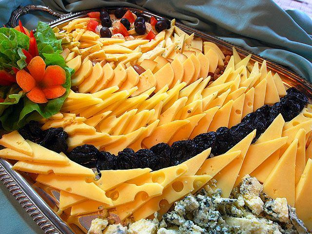 tabla-de-quesos-surtidos