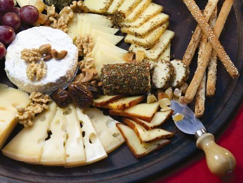 tabla-de-quesos1