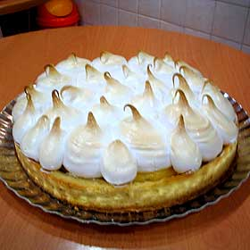 tarta-lemon-pie