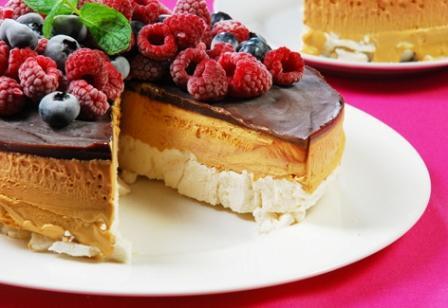 torta-helada