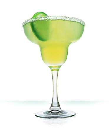 tragos-cocktails